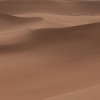 Wüste - Marokko