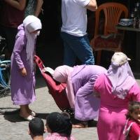 Marrakechi