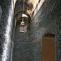 Hamam Musée de Marrakech