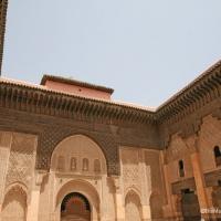 Koranschule Ben Youssef