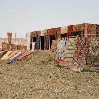 Berberteppiche