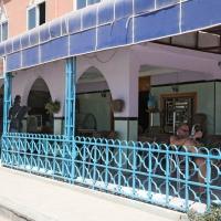 Hotel Iznaga