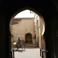Bab Debbagh
